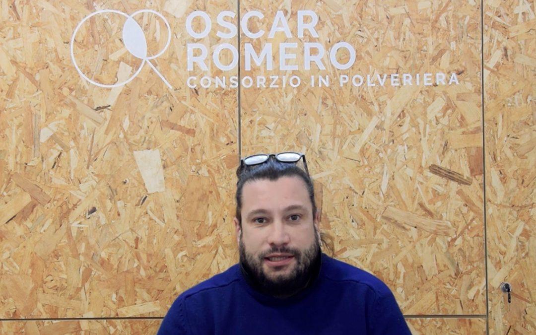 PERCHÉ IL CONSORZIO OSCAR ROMERO HA ABBRACCIATO L'IDEA DI TWIN